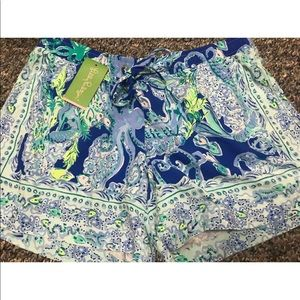 Lily Pulitzer Medium
